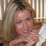 Sexlady, 37, Saint Charles, Netherlands