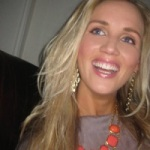 Fiona, 40, Islington, UK