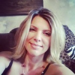 Lisa, 45, Boston, Massachusetts, USA