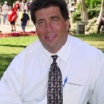 David, 58, Delray Beach, Florida, USA