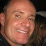 Richard, 50, Toronto, Ontario, Canada
