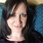 Antonia, 35, Netherlands