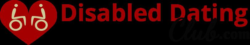Handicappede dating sites i USA
