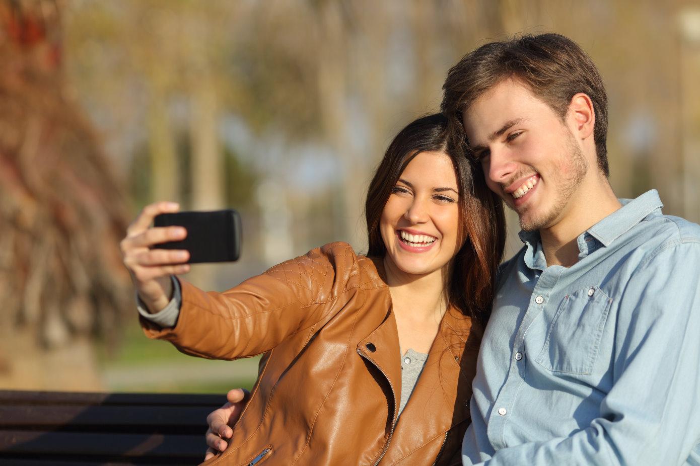 Teleranek online dating