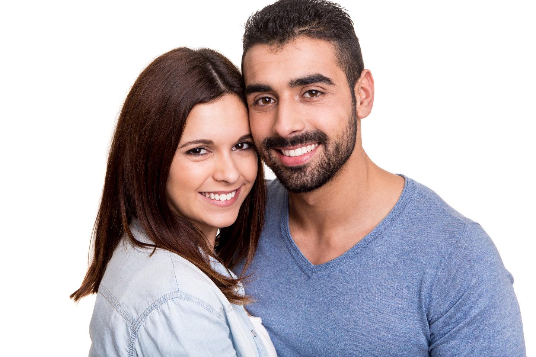Bipolar guys dating profile
